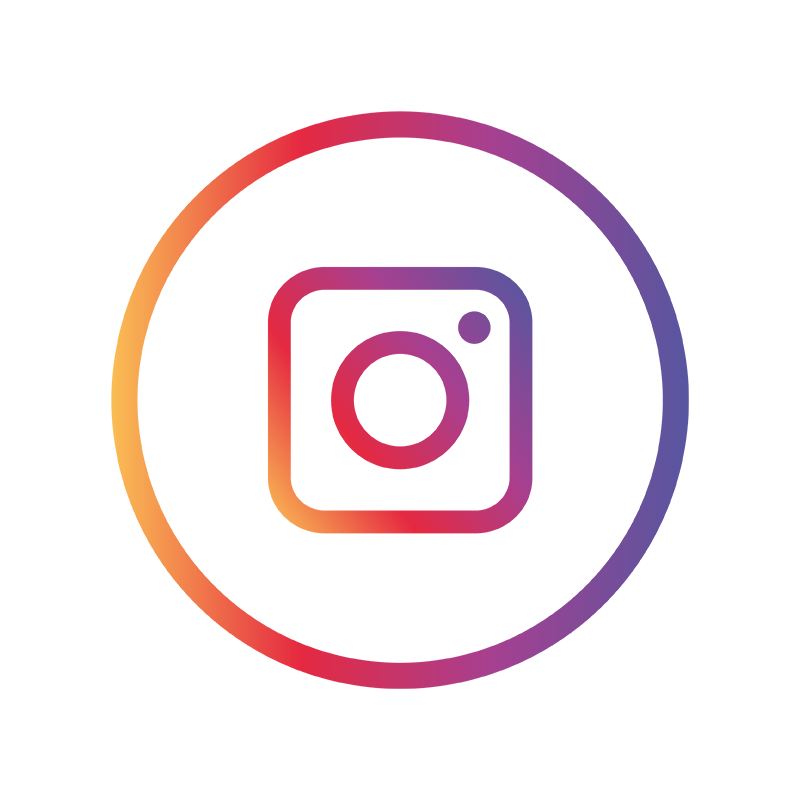lien instagram @bunny_co.fr